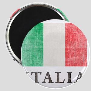 Vintage Italia Magnet