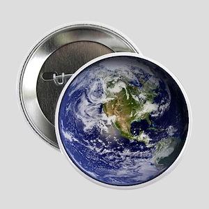 "earthWesternFull 2.25"" Button"