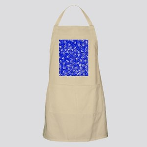 Rhonda Kindle Sleeve Apron
