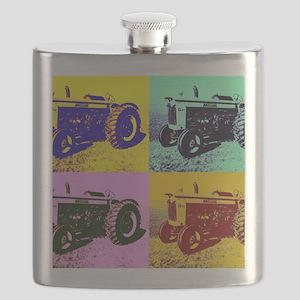 BeFunky_PopArt_11 Flask