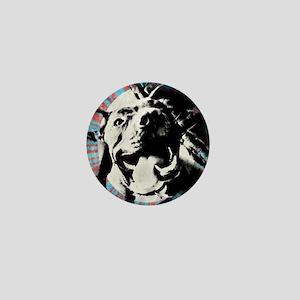 BeFunky_Patriotic_5 Mini Button