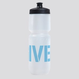 Giver Sports Bottle