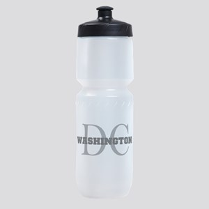 Washington thru DC Sports Bottle