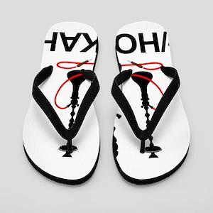 r/Hookah Flip Flops