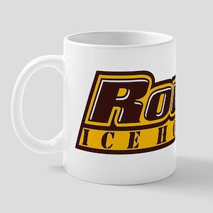 RH logo large Mug