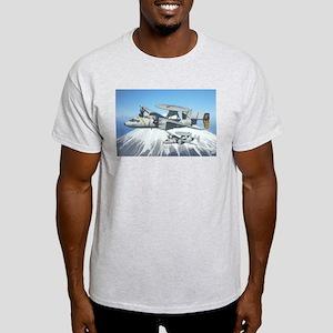 AAAAA-LJB-326-ABC T-Shirt