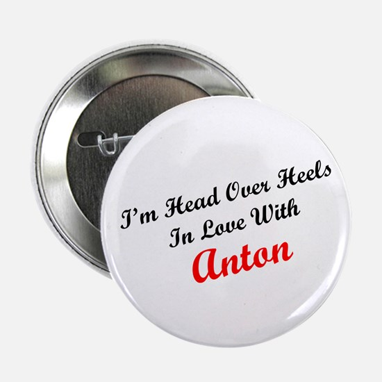 In Love with Anton Button