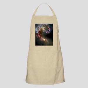 Antennae Galaxies Apron