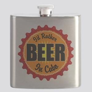 Id Rather Flask
