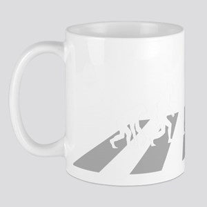 Butterfly-Watching-A Mug