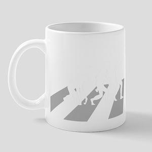 Metal-Detecting-A Mug
