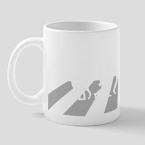 Manhood-Check-A Mug