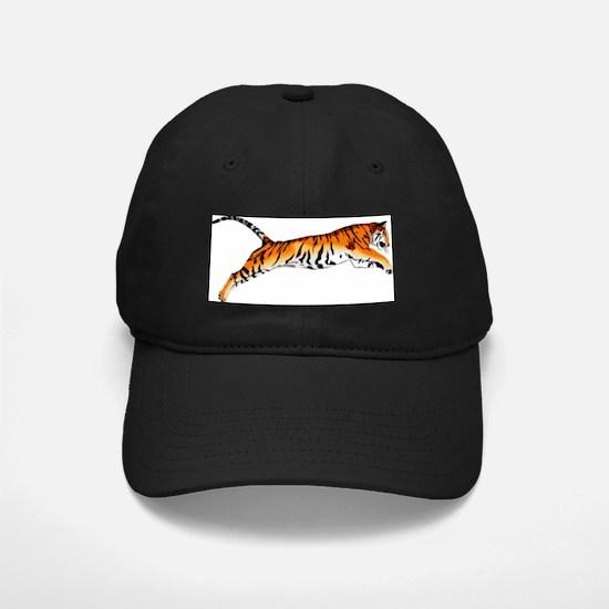 0010_Tiger10.gif Baseball Hat