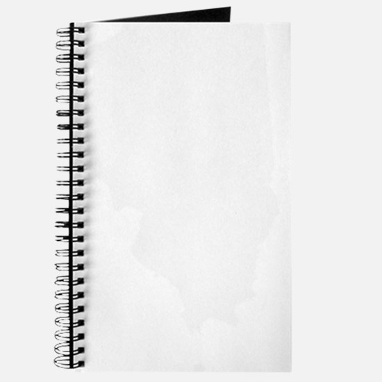 ILnative Journal