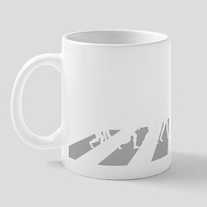 Alcoholic-Anonymous-A Mug