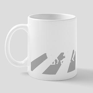 Boy-Scout-A Mug