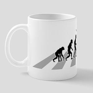 Boy-Scout-B Mug