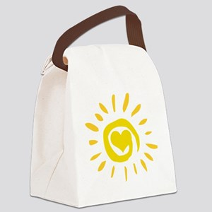 00110_Sun129 Canvas Lunch Bag