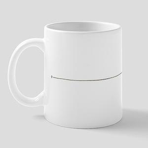 Tailwheels Signature Mug