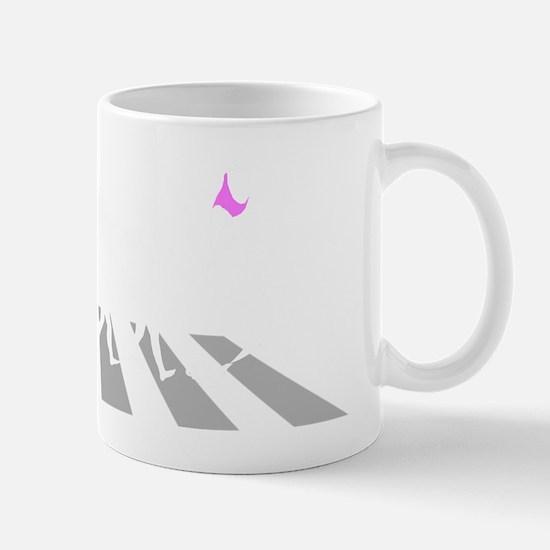 Genie-A Mug