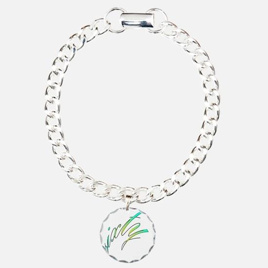 60th birthday, Stylish 6 Bracelet