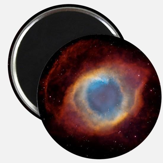 pillowhelixnebulangc Magnet