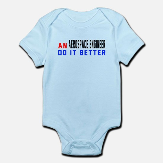 Muay Thai Martial Arts Therapy Infant Bodysuit