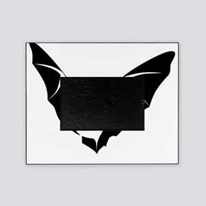 00057_Bat65 Picture Frame