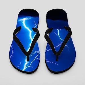 KA-BOOM!!! Flip Flops