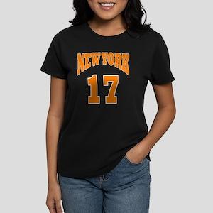 OXgraphics Women's Dark T-Shirt