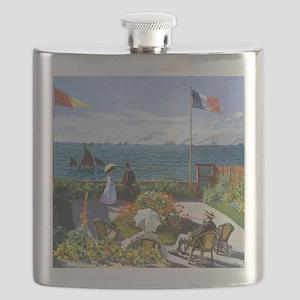 CAL20 Flask