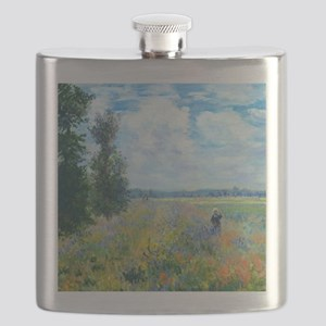 CAL18 Flask