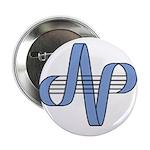 AVP Button