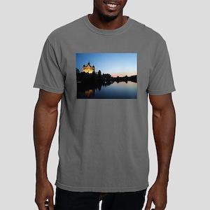 Lake View T-Shirt