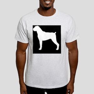boxerhitch Light T-Shirt