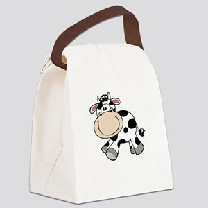 BABY486 Canvas Lunch Bag
