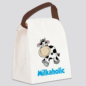 BABY488 Canvas Lunch Bag