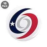 Texas Hurricanes 3.5