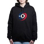 Texas Hurricanes Sweatshirt