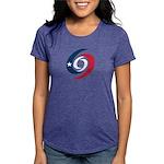 Texas Hurricanes T-Shirt