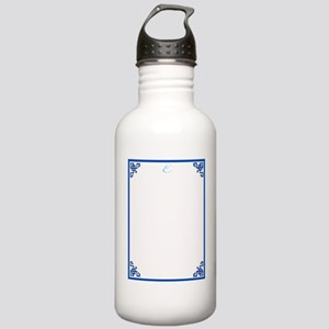 ee Stainless Water Bottle 1.0L