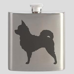 chihuahuabizlong Flask