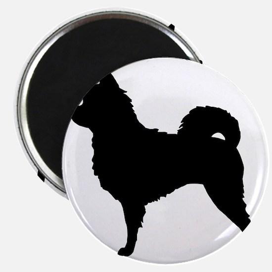 chihuahuabizlong Magnet