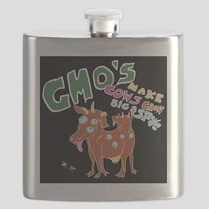 gmocowT Flask