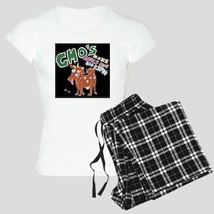 gmocowT Women's Light Pajamas