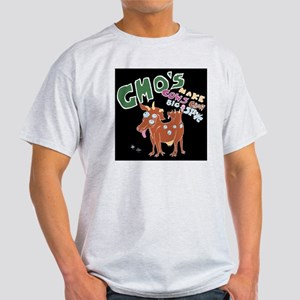 gmocowT Light T-Shirt