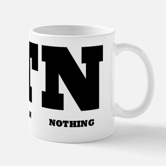 BTN Mug