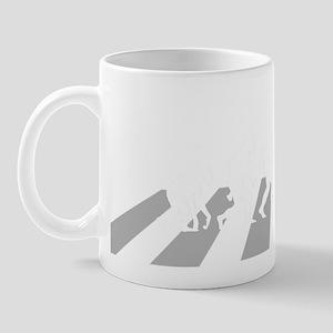iPod-A Mug