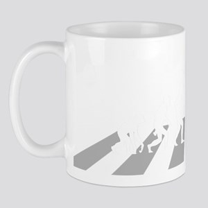 Music-Conductor-A Mug
