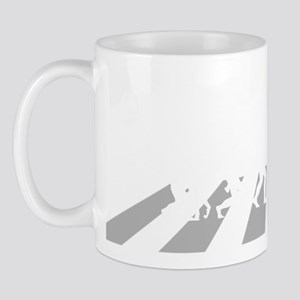 Marching-Band---Saxophone-A Mug
